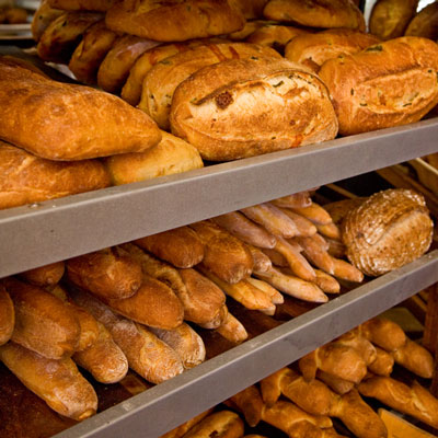 breads-shelf-